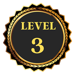 Level Three Archery Coach Certification