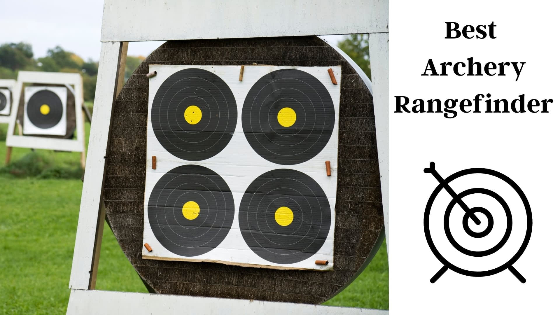 Best Archery Rangefinder