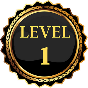 Level One Archery Coach Certification