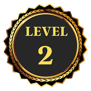 Level two Archery Coach Certification