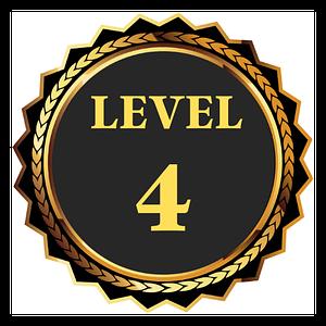 Level Four Archery Coach Certification